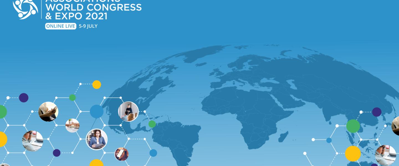 Associations World Congress 2021