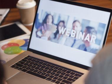 Video Conferencing / Meetings