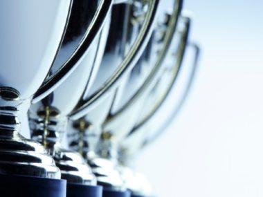 Sponsor the Association Awards