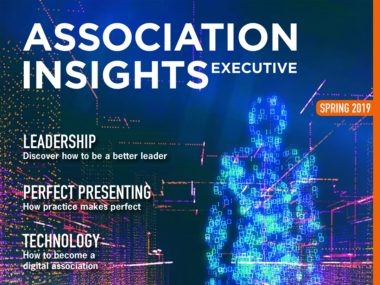 Association Insights Magazine