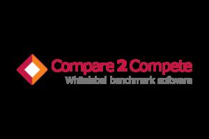 Compare 2 Compete