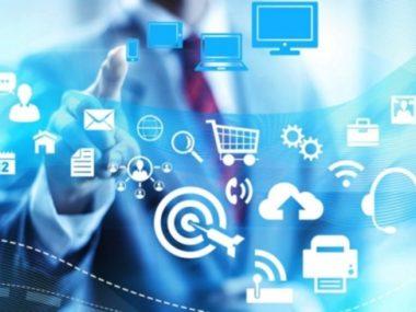 Online / Virtual Conference Platforms