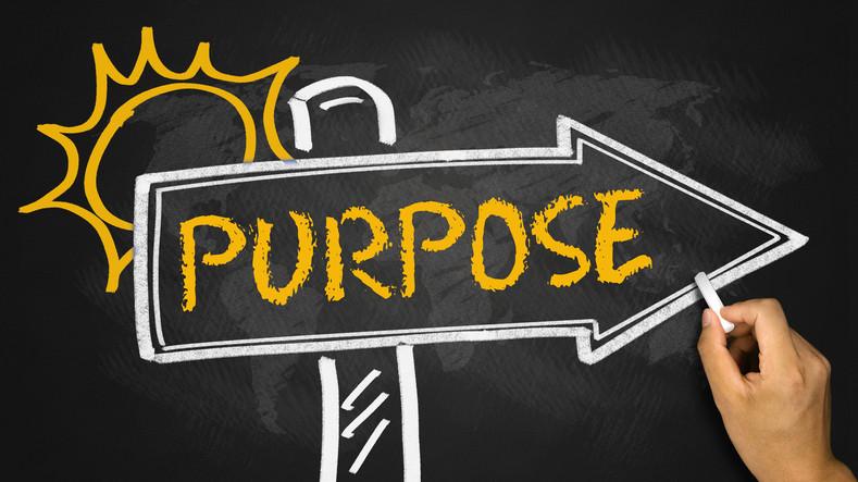 AAE - Reinventing Associations on Purpose