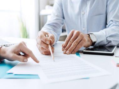 Insurance & Legal
